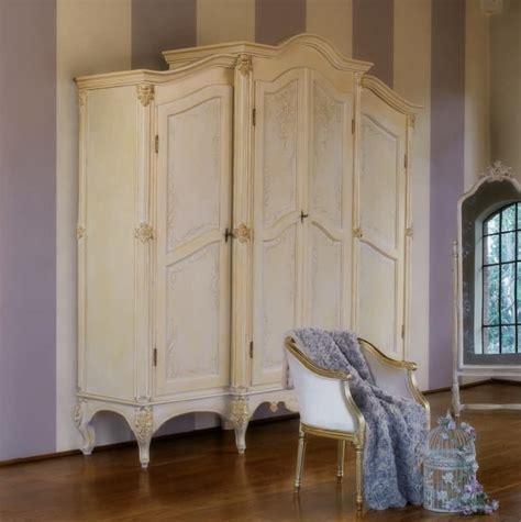 armadi classici di lusso armadio classico di lusso per camere idfdesign