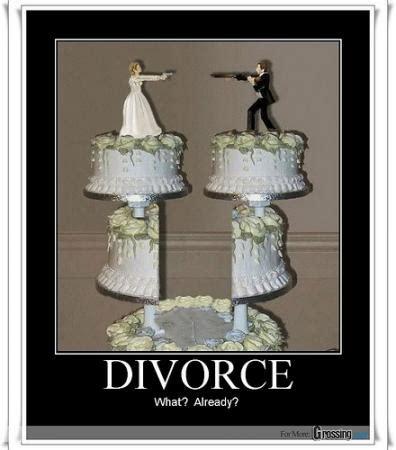 Record Of Divorces Uk Divorce Week 2014 Week In January To See Record Divorces