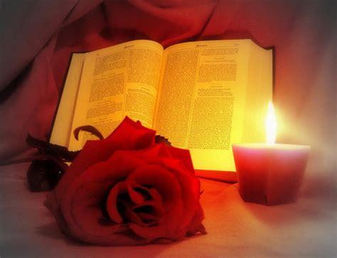 Imagenes De Rosas Sobre Libros | misioneras de nuestra se 241 ora de 193 frica rosas y libros