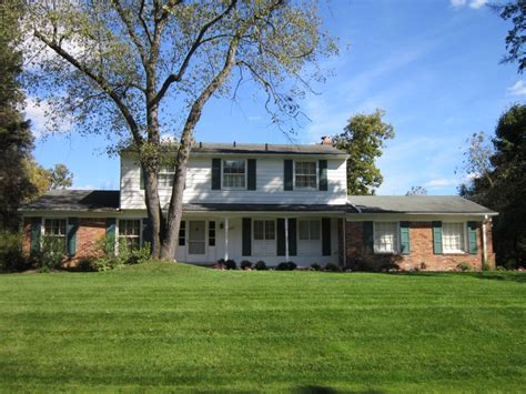 bloomfield michigan homes for sale and real estate