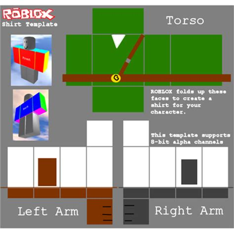 Papercraft Roblox - cool roblox papercraft roblox