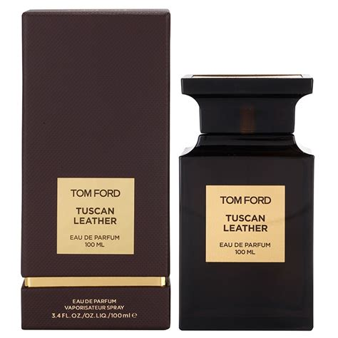 tuscan leather tom ford tom ford tuscan leather eau de parfum unisex 100 ml aoro ro
