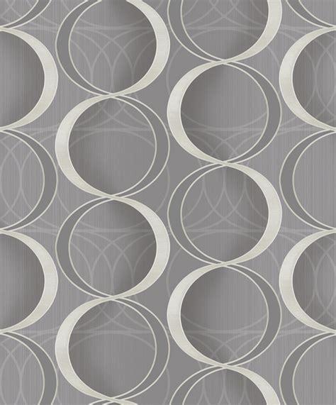 spn 16082 modern water wall modern wallpaper printing