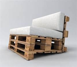 sofa selber bauen palettensofa bauen die sch 246 nstes diy beispiele