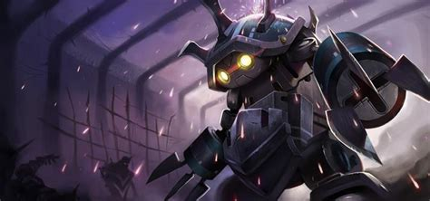 League Skin Giveaway - epic league of legends giveaway ip boost chion skin codes gt gamersbook