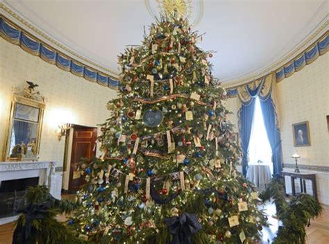 wann wird der tannenbaum abgeholt wann wird der christbaum geschm 252 ckt oe3 orf at