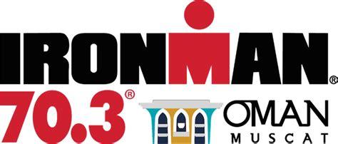 ironman oman announced event news tricom
