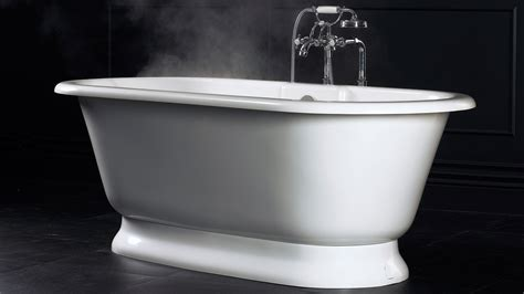 bathtub new york modern design of victoria and albert tubs for your