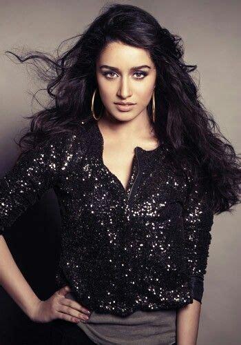 film india yang dibintangi shraddha kapoor 6767 best images about bollywood world on pinterest