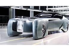 Concept Future Spaceships Designs