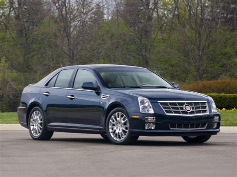 best custom rubber sts 2011 cadillac sts new performance best car