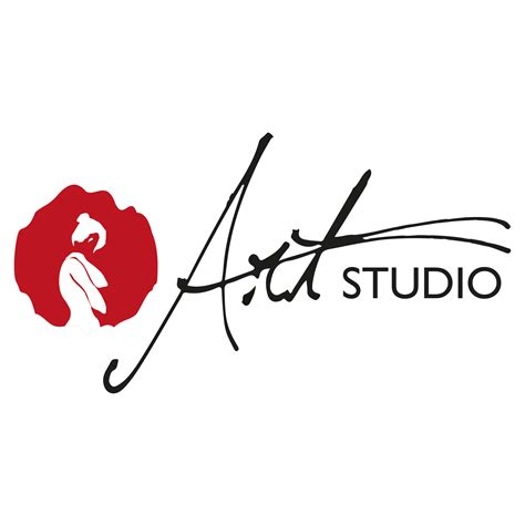 Craft Studio Ideas by Art Studio Brands Of The World Download Vector Logos