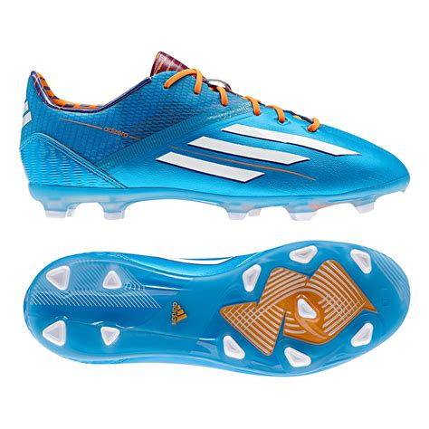 adidas football shoes f50 adidas soccer cleats free shipping adidas d67210 adidas