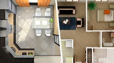 wohnzimmer planer wohnzimmer planer utopiafm net