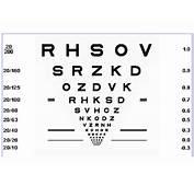 Quantit&233 Et Qualit&233 De Vision  Exploration Docteur