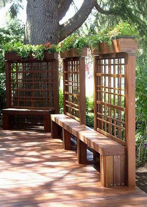 Outdoor Patio Privacy Screen by Pin By Normand Riopel On Decks Patios Porches Outdoor