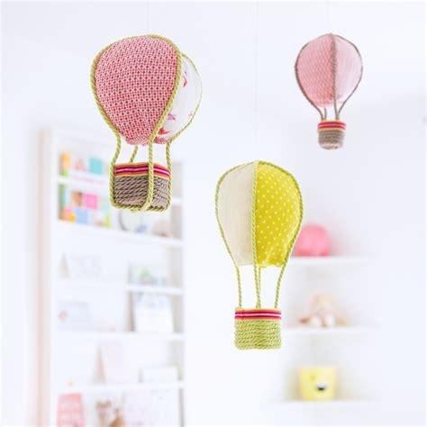 kinderzimmer deko diy diy deko ballons f 252 rs kinderzimmer n 228 hen www sammydemmy de