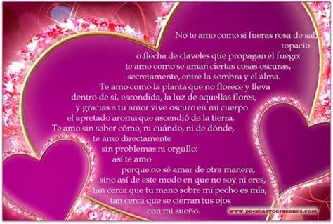 imagenes gratis de amor y poemas poemas de amor poemas de amor para adolescentes