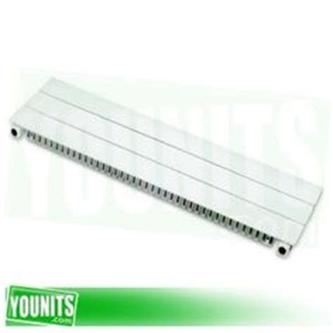 Runtal Electric Baseboard 1000 Images About Radiator On Baseboard