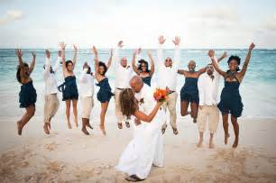 Mens casual beach wedding attire mens beach wedding attire for the