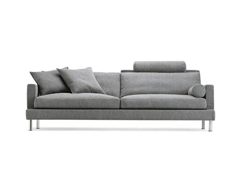 great lift sofa by eilersen denmark neo furniture