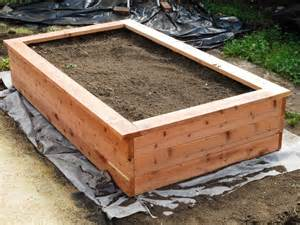 Planter Box Designs Garden Design 5043 Garden Inspiration Ideas