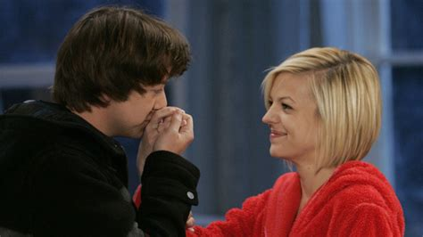 general hospital maxie s new haircut did maxie on general hospital lose weight