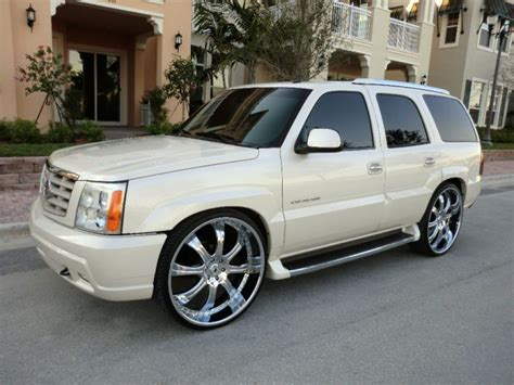 for sale cadillac escalade 2002 cadillac escalade for sale new jersey new jersey