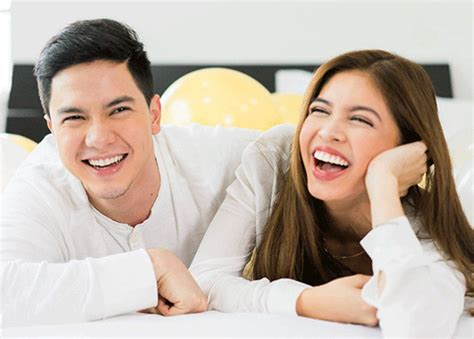 of alden and maine alden and maine become much closer after us trip
