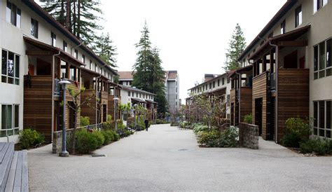 ucsc housing rebuilding a 50 million mistake city on a hill press