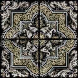tiles decorative tiles31 texture by roseenglish