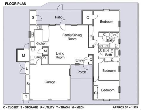 nb guam apra view neighborhood 4 bedroom single family nb guam apra view neighborhood 3 bedroom single family