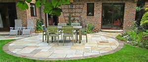 paving for patios pave direct patio paving slabs stones suppliers