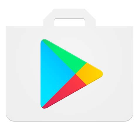 play store google just made a very subtle change to its play store