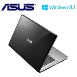 Laptop Asus I5 A455ld asus a455ld i5 4210u laptop check can run