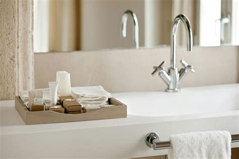 Vanity Ideas For Small Bathrooms the top 5 bathroom amenities collections of 2016