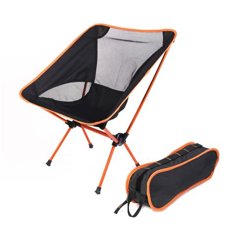small fold up compact fold up chair chairs seating