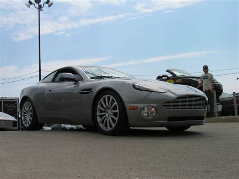 where to buy car manuals 2005 aston martin db9 seat position control 2005 aston martin v12 vanquish review top speed