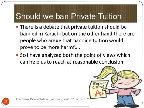 Tuitions Are A Necessary Evil Essay by Tuition Is A Necessary Evil Essay Gcisdk12 Web Fc2