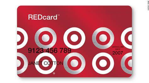 targot bank target sells 6 billion credit card business to td bank
