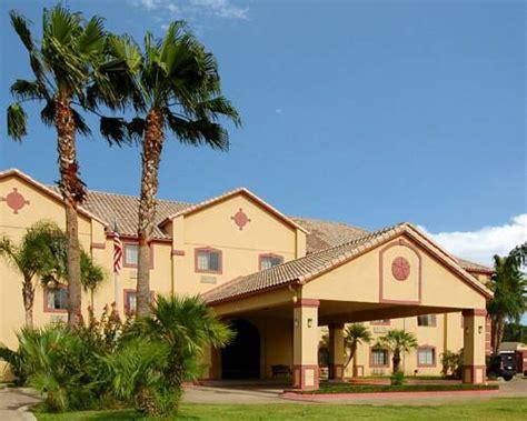 comfort inn kingsville tx comfort inn kingsville kingsville texas hotel motel