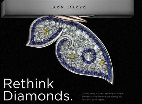 jewellery design inspiration elegant jewelry fashion website designs inspiration