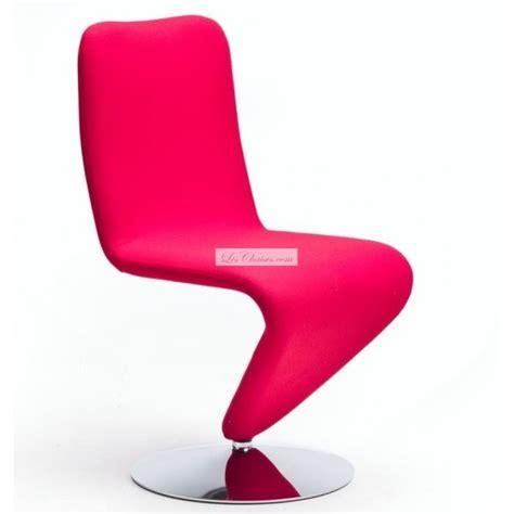 chaises de salle à manger design chaise de salle 224 manger design f12 par midj et chaises