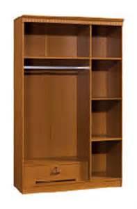 wardrobe closet wood wardrobe closets