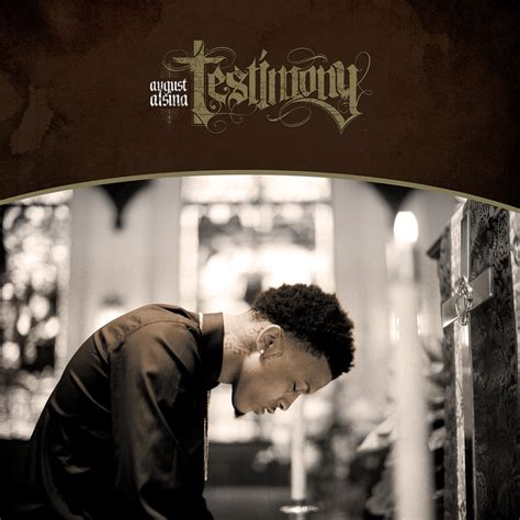 kissin on my tattoos kissin on my tattoos a song by august alsina on spotify