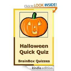 halloween themed quiz questions freebies gr6 a selection of halloween themed worksheets