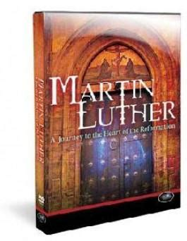 journeys to the homes of great reformers hutchinson classic reprint books christian martin luther of the reformation