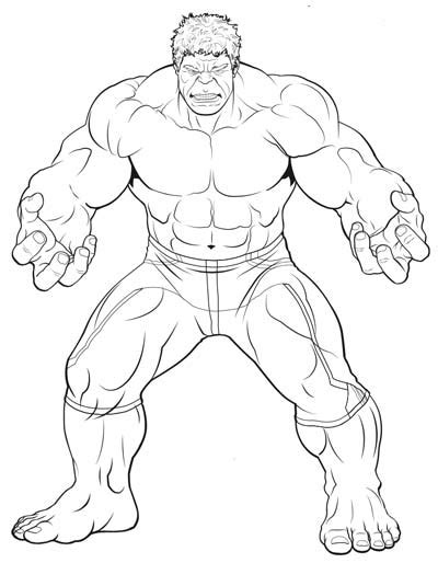 avengers coloring pages november  avengers