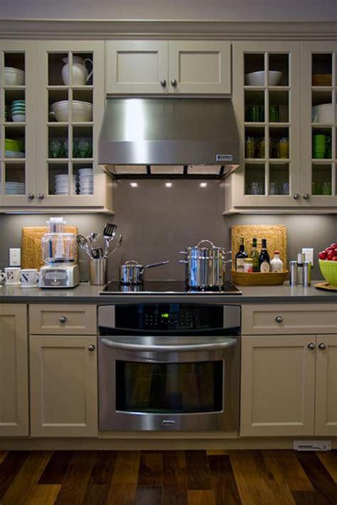 cottage kitchen  hgtv green home  hgtv green