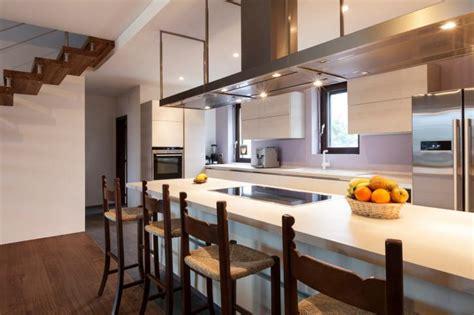 dise 241 o de interiores de casas modernas imujer
